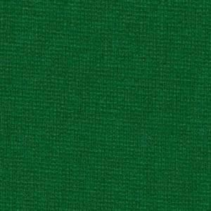Bilde av Punto grønn