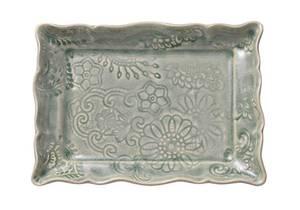 Bilde av Sthål - lite fat, appetizer antique