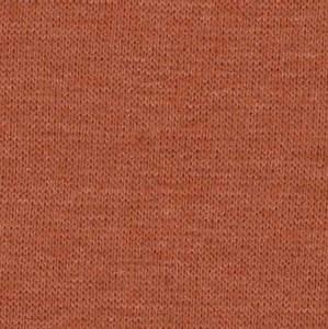 Bilde av Isoli melert rustorange