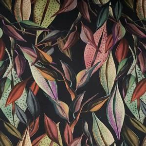 Bilde av Jersey - Blader i høstfarger