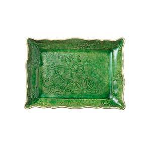 Bilde av Sthål - lite fat,appetizer Seaweed